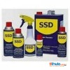 SSD Solution for sale +256773212554 and cleaning machine for dollars and Euros Kuwaiti, NEW ZEALAND, NORWAY, SPAIN