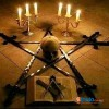 ⁶⁶⁶ +2349031459947★ HOW TO JOIN OCCULT FOR MONEY RITUAL