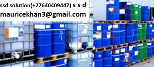 ☂ +☂ 2☂ 7☂ 6☂ 4☂ 0☂ 4☂ 0☂ 9☂ 4☂ 4☂ 7 U.K,, ,,SSD CHEMICAL SOLUTION SUPPLIERS +27640409447```~~south Africa