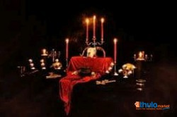 ¶+2347046335241¶ I want to join occult for money ritual