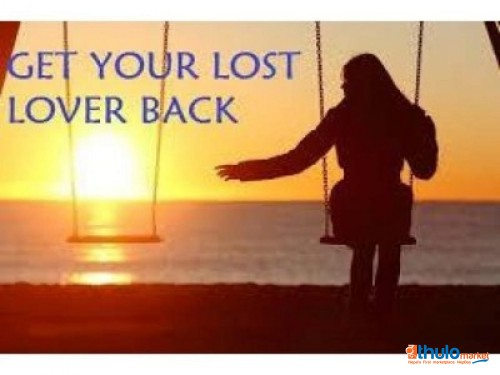 HOW TO BRING BACK YOUR LOST LOVER IN SHORT PERIOD OF TIME IN WEST AFRICA-SOUTH AFRICA-AMERICA-ENGLAND