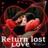.Powerful Love Spell To Make Someone Fall in Love With You Immediately