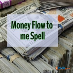 Solve Financial Problems with instant Money spells that work FAST to bring Money in your Life