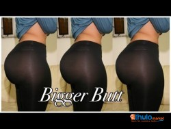 SELLING ORIGINAL MECCA ROOTS HIPS AND BUMS ENLARGEMENT CREAMS OR PILLS