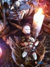 #%% DEATH AND REVENGE SPELLS +27630699577 IN USA CANADA SWEDEN UNITED KINGDOM NAMIBIA++