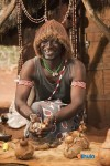 ^^# AFRICAN BEST SPELL CASTER +27630699577 IN SOUTH AFRICA USA CANADA BELGIUM AND NETHERLANDS$$#