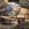 Voodoo Spell Caster -+256783573282 Genuine Powerful Court Case Spells Caster, Talismans And Charms For Legal Issues, Meet nyonga For Your Real magic spells to win court cases, ... Win Cou