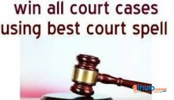United Kingdom +27710188399 Court Case Win Spells//Spells To Freeze & Win Court Case In London,Liverpool,Manchester,Bristol,Chester,Leeds