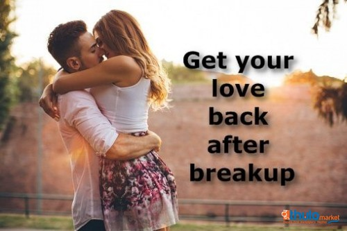 lost love spell caster +27710188399 in Singapore,Australia,Canada,Usa,New Zealand