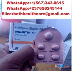WHERE TO BUY ABORTION PILLS IN SINGAPORE