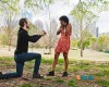 """@ BRING BACK LOST LOVE SPELLS +27630699577* IN USA CANADA SWEDEN MEXICO FINILAND BELGIUM NAMIBIA AND SOUTH AFRICA"""""""""""