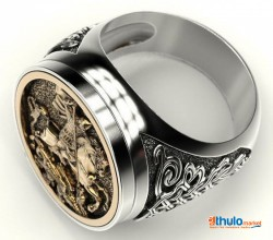 """{{ MAGIC SPIRITUAL MIRACLE RING FOR MONEY FAME AND POWER +27630699577 IN NAMIBIA BOTSWANA SWAZILAND LESOTHO ZAMBIA ZIMBABWE AND SOUTH AFRICA?""""}"""