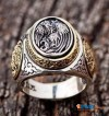 *^ MIRACLE MAGIC POWERFUL RINGS FOR MONEY FAME AND POWER +27630699577 IN USA CANADA AUSTRIA AUSTRALIA MALYSIA SWITZERLAND FINLAND SERBIA WALES AND UNITED KINGDOM $$