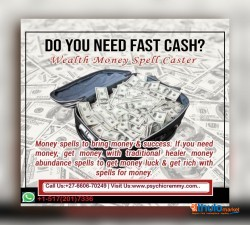 +27660670249 Powerful Gambling Spells   Spell To Win Money At The Casino – Win Lottery Spells Canada