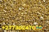 Buy Real nuggets and gold bars for sale +27783608825 in CROATIA, CYPRUS, ECUADOR, ICELAND, KUWAIT, MONGOLIA, NEW ZEALAND