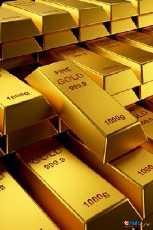 Gold nuggets and Gold Bars for sale+27783608825 ''in dURBAN, pOLOKWANE, vAALWATER, pRETORIA, eAST LONDON, cAE TOWN, jOHANNESBURG