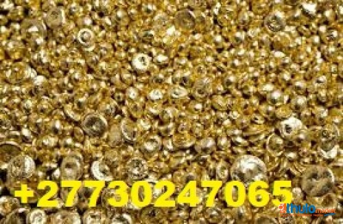 GOLD BARS AND GOLD NUGGETS AVAILABLE FOR SALE CALL +27783608825 IN TEXAS, ITALY, AUSTRIA, LONDON, MALTA