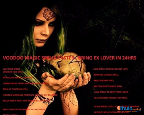 +27710098758 REVENGE spell-Get back at your enemies-Karma-Pay back-Witch, Wiccan, Hoodoo, Voodoo