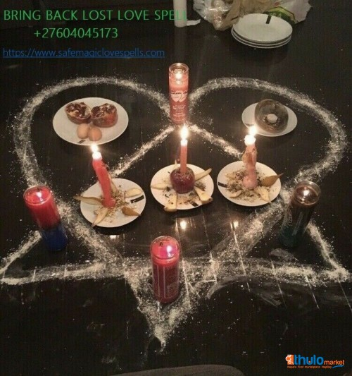 Lost love spell caster +27656772394 Japan Hungary Iceland Germany Great Britain Greece Manchester