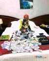 ®®®¥+2347039981974I want to join occult for money rituals without human sacrifice