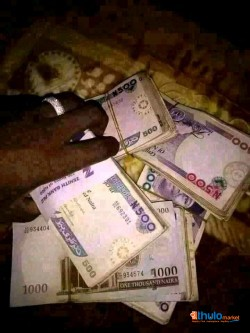 ¥¥^¥+2347039981974 I WANT TO JOIN OCCULT /ILLUMINATI FOR MONEY RITUALS WITHOUT KILLING