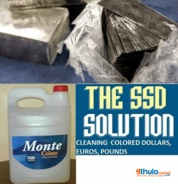 $$## APPROVED SSD CHEMICAL SOLUTION IN SOUTH AFRICA+27786852231. ssd Chemical solution in durban