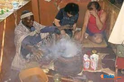 traditional healer and lost love spells Call/ WhatsApp +27631930463