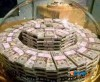 MONEY,FAME,WEALTH AND POWER 100% +27780203636