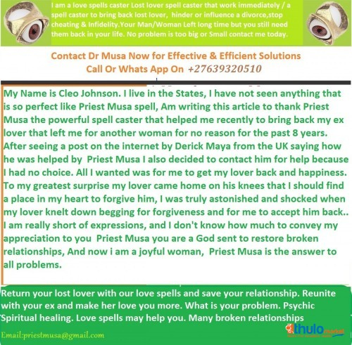 [(+27639320510)] | PASTOR'S MIRACLE, ANOINTING AND POWER RINGS POWERFUL MAGIC WALLET TO MAKE YOU RICH Our Magic wallet get money.