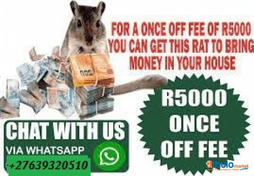 @@@–+27639320510+Best Sangoma|healer@@@Certified Traditional Healer & Powerful Sangoma in South Africa