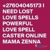 $$+27604045173 @@@@))RETURN EX LOVER IN [[[Odendaalsrus))LOST LOVE SPELLS CASTER,BLACK MAGIC/ MAGIC RING FOR LUCK]]TRADITIONALIST/ SPIRITUAL Black