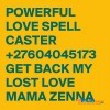 +27604045173Effective lost love spells caster | Bring Back Lost Lover In Connecticut, Delaware, Columbia, Florida, Georgia,USA.