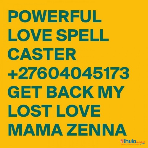 +27604045173Effective lost love spells caster   Bring Back Lost Lover In Connecticut, Delaware, Columbia, Florida, Georgia,USA.