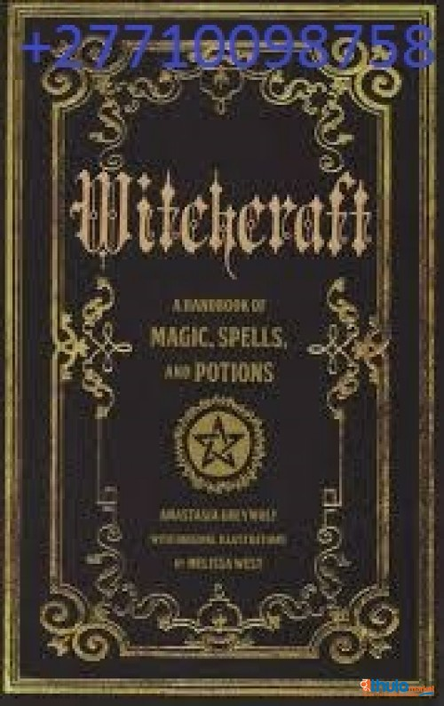 +27710098758 POWERFUL TRADITIONAL HEALER LOST LOVE SPELL CASTER IN USA + ADS / CLASSIFIEDS NEW YORK, NY, BRONX, MANHATTAN.