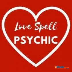 Psychic lost love spells caster +27640723104 in australia,asia,canada,miami at 14 McDonell Street (building beside the Albion)