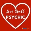 love spells caster near me +27640723104 Want my ex love to want me back spell Gauteng, Mpumalanga, Limpopo, Free State, Eastern Cape, KwaZulu Natal, Northern Cape, North West, Western Cape