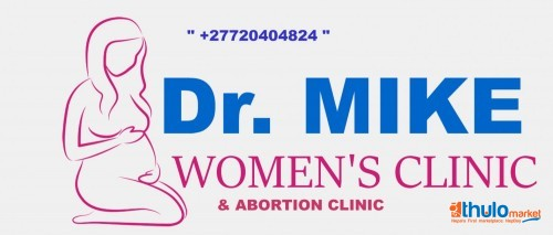 ''+27720404824'' Best Women's Clinic, Abortion Clinic & Abortion Pills For Sale in Kagiso, Krugersdorp, Bellville, Cape Town, Randfontein, Pretoria South Africa