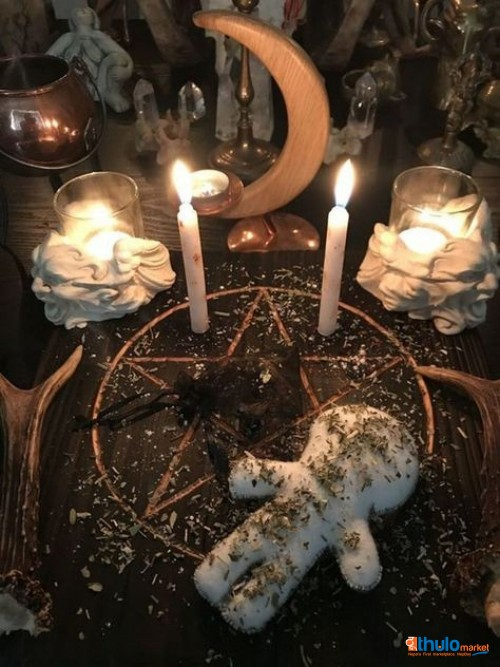 @@+27632739717)) I NEED URGENT DEATH SPELL CASTER IN USA UK CANADA EUROPE ASIAN CONTACT NOW, DEATH SPELLS CASTER WITH GUARANTEE RESULTS.