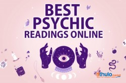 Most Powerful Psychic | Traditional Doctor | Witch Doctor in Uganda +256700968783