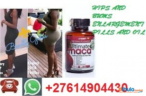 [+27614904430]ULTIMATE MACA PLUS PILLS,OILS AND CREAMS FOR HIPS AND BUMS ENLARGEMENTS@+27614904430
