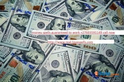 Money spells guaranteed to work cast by Africa's no1 money spell caster +27603591149 UK,SA,POLAND,IRELAND,NORWAY,FINLAND,NERTHERLAND