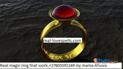 Magic rings that work – Built by real spell caster – Used by powerful people all over the world call or whatsapp +27603591149. CANADA,FINLAND,IRELAND,POLAND,NERTHERLAND,BELGUIM