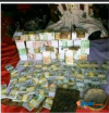 How can I join secret occult for money rituals without killing loved ones in owerri Abuja