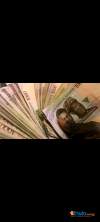 €¥¥€×+2347039981974Can I join occult for money rituals in owerri Abuja ANAMBRA Lagos Abia Edo Benin Zimbabwe Togo Africa Nigeria without money rituals