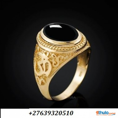+%%.'/,+27639320510~ZAR1800/Magic Wallet for Sale |Magic Ring For Money In Potchefstroom./