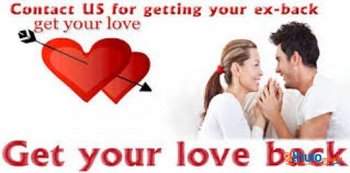 +27834812681 Traditional Healer / sangoma,Lost Love Spell Caster & Herbalist in Reiger Park OVE SPELLS CASTER WHO CAN BRING BACK A LOST LOVER +27834812681, AN EX- LOVER, MAGIC SPELLS CASTE,