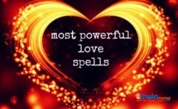 No.1 Legalized lost love spells +27638072214 in USA,India,Australia, Singapore ~pay after results.