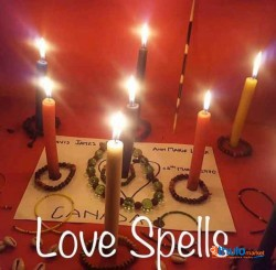 8hrs love spells ~bring back ex lover@ +27638072214 in UK,USA,Singapore,Australia #pay after results#