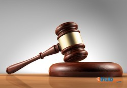Justice legalized court spells +27638072214 in USA,Austria,uk, middle East, Asia ~pay after results