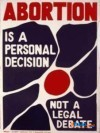 Because (;:#^:+27(x)786253964;:#^:( You Can now Get Abortion pills for sale in Sharjah and Dubai Exclusively